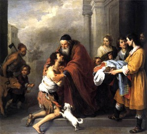 Murillo, Return of Prodigal Son 1667-70.jpg